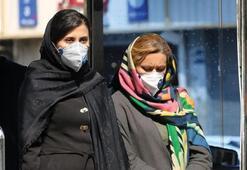 İngiltere, Fransa ve Almanyadan koronavirüsle mücadele için İrana yardım