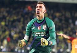 Galatasarayda atan & tutan farkı