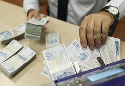 Son dakika: Vergi borcu olanlar dikkat Yükseltildi...