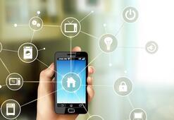 """Bu 5 teknoloji ile evinizi daha """"akıllı"""" hale getirebilirsiniz"""