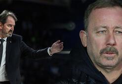 Beşiktaşta kaptanlar dümene geçti