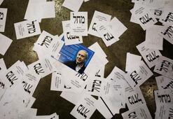İsrail seçimlerinden yeni bir koalisyon krizi çıktı