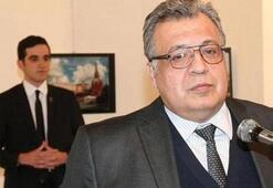 Rus Büyükelçi Karlov suikasti davasında Adil Öksüz itirafı