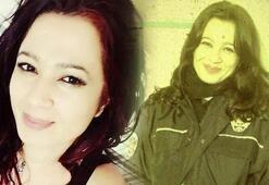 İntihar eden kadın polisin annesi; cinayete kurban gitti