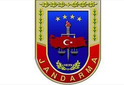 Jandarma astsubay başvuru sonuçları açıklandı mı Ne zaman açıklanacak