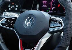 Volkswagenden online tanıtım