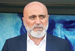 Son dakika | BtcTurk Yeni Malatyaspor, Hikmet Karamanla anlaşma sağladı