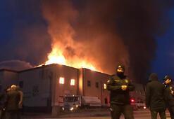 Yangın sigortası zorunlu mu Yangın sigortası neleri kapsıyor