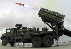 HİSAR savunma sistemi nedir, özellikleri neler HİSAR hava savunma sisteminin menzili ne kadar