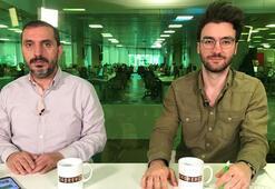 Nevzat Dindar: En büyük transfer Fatih Terim