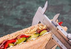 Obezite hayatınızı nasıl kısaltıyor