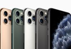 Apple, eski iPhone sahiplerine 25 dolar iade yapacak
