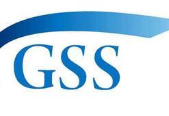Genel Sağlık Sigortası nedir GSSden yararlanmak için ne yapılması gerekir İşte cevabı