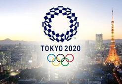 Basketbol erkeklerde Tokyo 2020 kurası 20 Martta İsviçrede çekilecek