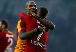 Nevzat Dindar: Leminanın Sivasspor maçında oynayacağını düşünüyorum