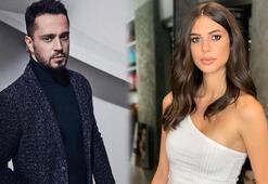 Murat Boz ile Deren Talu aşk mı yaşıyor
