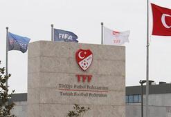 Galatasaray ve Medipol Başakşehir, PFDKya sevk edildi
