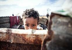 Mülteci krizi Avrupa basınında: AB yeniden sınavdan geçiyor