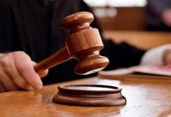 Son dakika | Atalay Demircinin cezası belli oldu