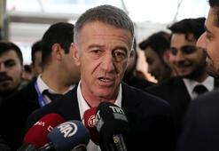 Ahmet Ağaoğlu: Yaşar Kemal Uğurluya yakışmadı