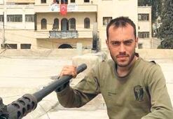 İdlib'den acı haber:  1 şehit, 9 yaralı