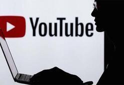 'Youtuber fenomeni' çocuklara kötü örnek