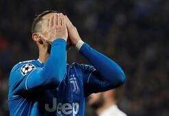İtalya Kupasında Juventus-Milan maçı ertelendi