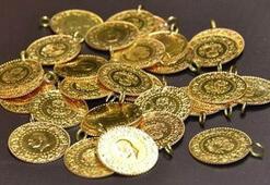 Altın fiyatları bugün ne kadar İvme yükseliyor...6 Mart Cuma: Gram altın fiyatı, Çeyrek altın fiyatı kaç lira