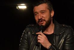 Tümer Metin: Bana bahis şikesi teklifi yaptılar