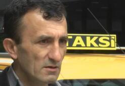 Aracına aldığı kişiler hırsız çıktı 52 gün tutuklu kaldı