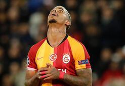 Galatasarayda yönetimi düşündüren 300 milyonluk dev problem