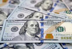 Norveç Varlık Fonu Türkiyeye 803 milyon dolar yatırdı