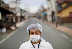 Fukuşimanın bulunduğu kasaba kısmi olarak açıldı