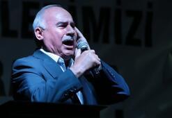 İsmail Coşar kimdir İsmail Coşarın biyografisi