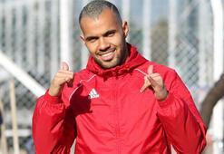 Sivassporlu Fernandodan şampiyonluk iddiası
