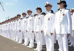 İlan yayımlandı İşte Sahil Güvenlik Uzman Erbaş alımı başvuru şartları