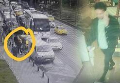 Belgrad Ormanında cesedi bulunan İranlı iş adamının katili yakalandı