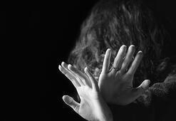İki kızına cinsel istismar sanığı babaya 40 yıl hapis