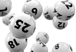 Şans Topu çekilişi saat kaçta 4 Mart Şans Topu çekiliş sonuçları ne zaman açıklanacak