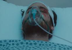 Benim Adım Melek 23. yeni bölüm fragmanları yayında Ömer ölecek mi, diziden ayrılıyor mu