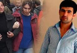 Bebek cinayeti davasında anne ve babaya hapis