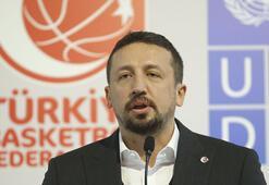 Hidayet Türkoğlu: Euroleaguein kararı hayal kırıklığına neden oldu