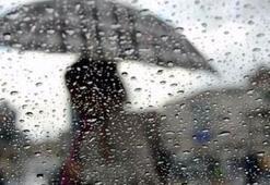 Yarın (5 Mart) hava durumu nasıl olacak, yağış var mı İstanbul, Ankara, İzmir hava durumu raporu