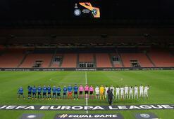 İtalyada maçlar koronavirüs nedeniyle seyircisiz oynanacak