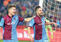 Filip Novak: 'Artık sonunu getirmeliyiz'