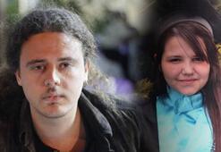 Kılıçla öldürülen Zülalin ailesi, kararı bekliyor