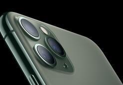 Apple yedek parçaları Koronavirüs sebebiyle sıkıntıda