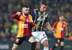Galatasaray, Ömer Bayrama 2+1 yıllık sözleşme önerecek