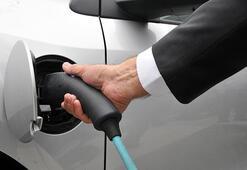 Elektrikli araç kullanıcıları şarj istasyonlarını navigasyon uygulamasıyla bulacak