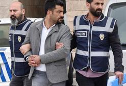 15 yıl hapisle aranan eski avukat yakalandı